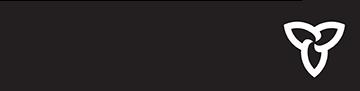 Logo de Ontario